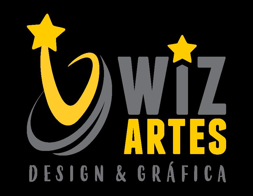 Impressão Gráfica e Comunicação Visual