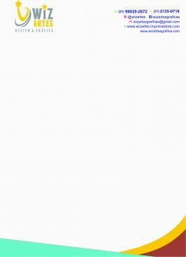 PAPEL TIMBRADO e RECEITUARIOS Offset, couche ou reciclado, 90 / 120 210x297 mm ou 15 x 21 cm 4/0; 3/0; 2/0; 1/0  corte reto
